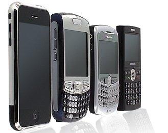 Samsung galaxy s ii in offerta offerte web for Amazon offerte cellulari
